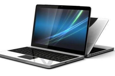Octubre, el mes más caro para comprar un portátil