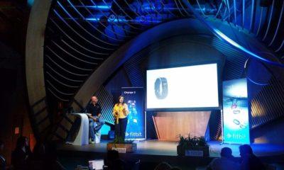 Fitbit Charge 2 y Fitbit Flex 2 presentados de forma oficial en España 28