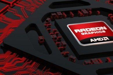El grupo Radeon de AMD celebra su primer aniversario