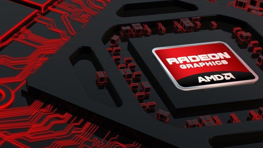 El grupo Radeon de AMD celebra su primer aniversario 29