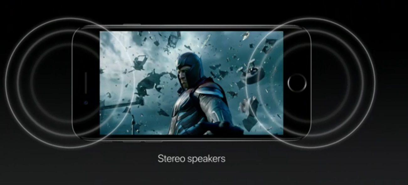 ss1 Apple SmartPhones