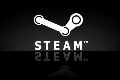 Steam ya cuenta con más de 10.000 juegos