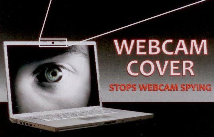 tapar_la_webcam