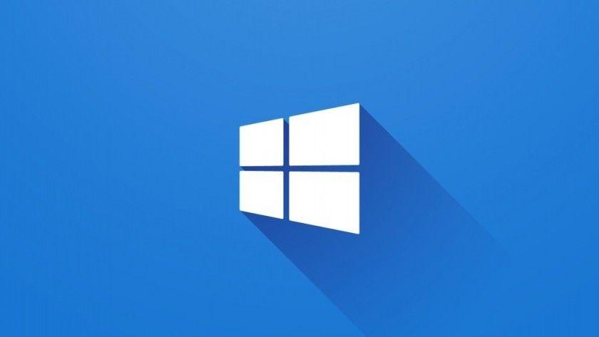 crecimiento de Windows 10