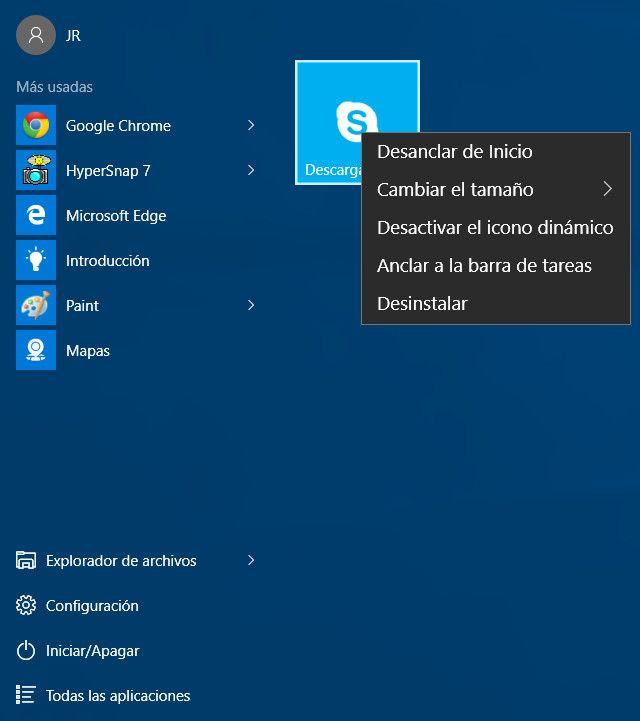 windows10_app_4