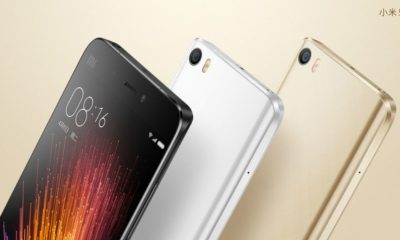 Así es la versión extrema del Xiaomi Mi5 31