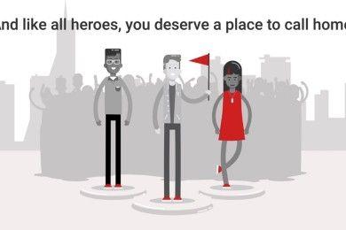 Youtube necesita héroes, ¿estás dispuesto a convertirte en uno?