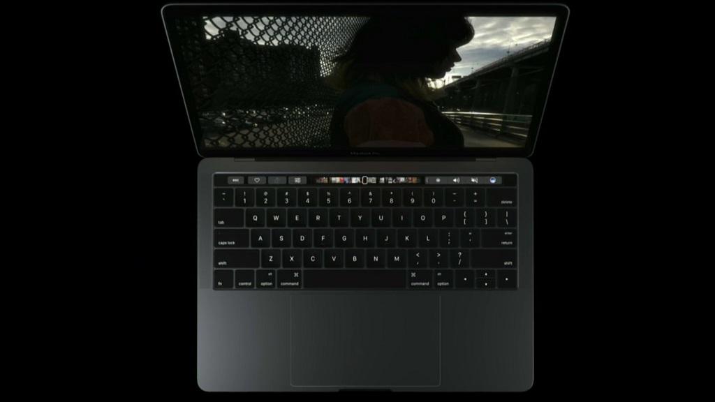 Apple presenta sus nuevos MacBook Pro, todo lo que debes saber 30