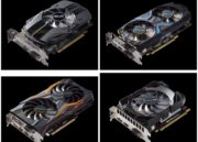NVIDIA anuncia oficialmente las GTX 1050 TI y GTX 1050 39