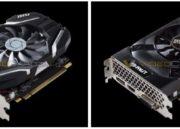 NVIDIA anuncia oficialmente las GTX 1050 TI y GTX 1050 37
