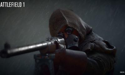 Battlefield 1, análisis 48