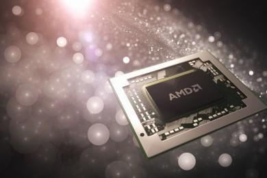 ZEN: Buena relación calidad-precio, ayudará a la recuperación del mercado del PC