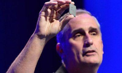 Intel va en serio con ARM, nueva FPGA Stratix 10 a 14nm 37