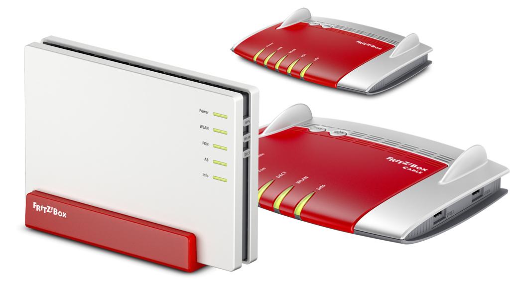 Cómo recuperar la contraseña del WiFi y el usuario de tu router 29