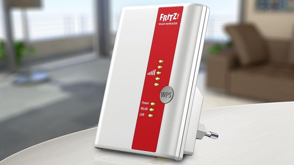 Repetidores WiFi, ¿qué son y qué ventajas ofrecen? 32