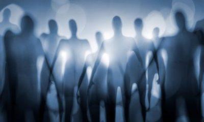 Científicos creen que ya hemos recibido señales de vida alienígena 54