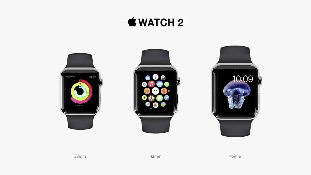 Las ventas de smartwatches se hunden y no se escapa ni el Apple Watch 28