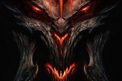Blizzard podría hablar de Diablo 4 en la Blizzcon de este año