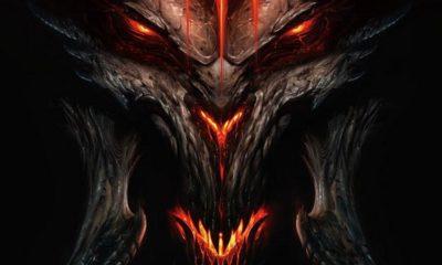 Blizzard podría hablar de Diablo 4 en la Blizzcon de este año 59