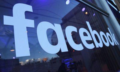 El Marketplace de Facebook se convierte en una locura 75