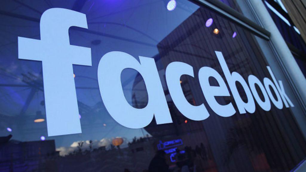 El Marketplace de Facebook se convierte en una locura 30