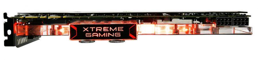gigabyte-gtx-1080-xtreme-gaming-waterforce-wb-7-900x211