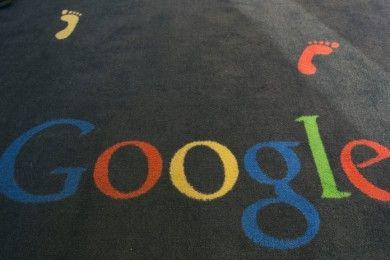 Filtrado el posible castigo de la Comisión Europea a Google