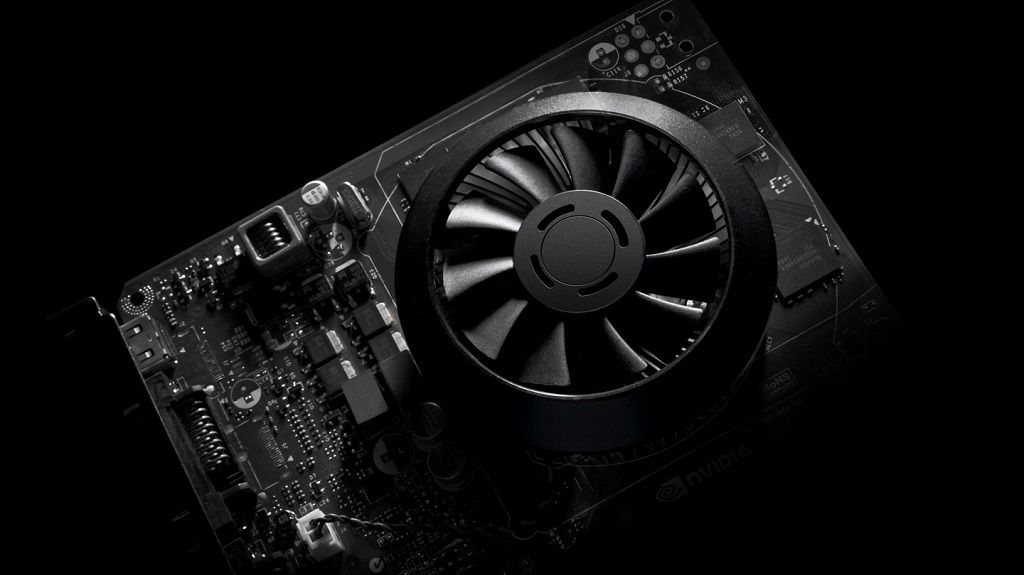 Imágenes del PCB de la GTX 1050 TI confirman los 4 GB de GDDR5 29