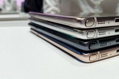 Este es el kit de devolución ignífugo de Samsung para devolver el Note 7