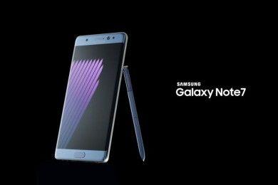 Samsung ofrece 100 dólares para retener a los afectados por el Note 7