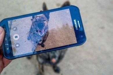 Demandan a Samsung por la explosión de un Galaxy S6 Active
