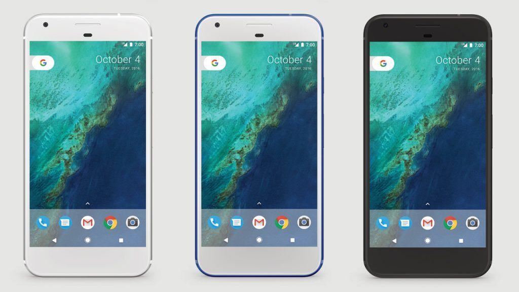 Google planea abrir su primera tienda física el 20 de octubre 29