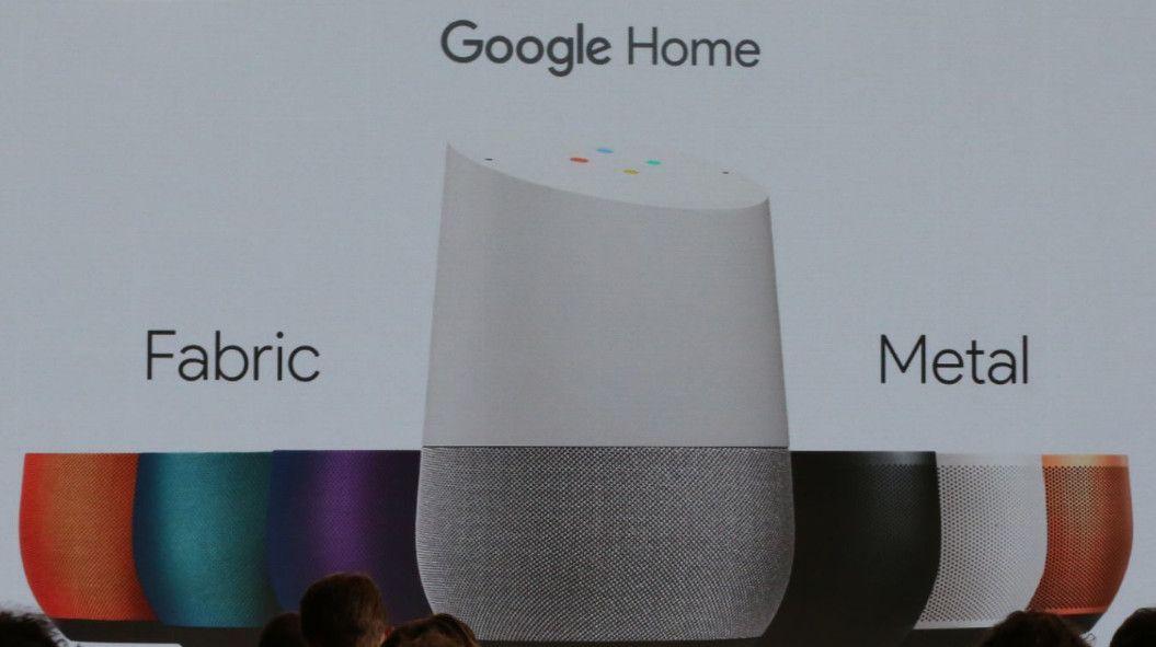 googlehome_5