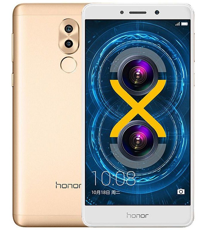 honor-6x-mc-1