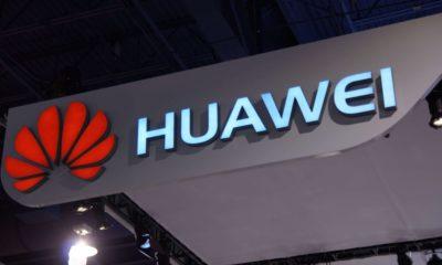 Anunciado el Huawei Enjoy 6, un gama media a buen precio 28