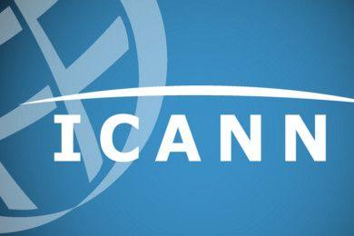 EE.UU entrega el control de Internet a la ICANN ¿Internet más libre y abierto?