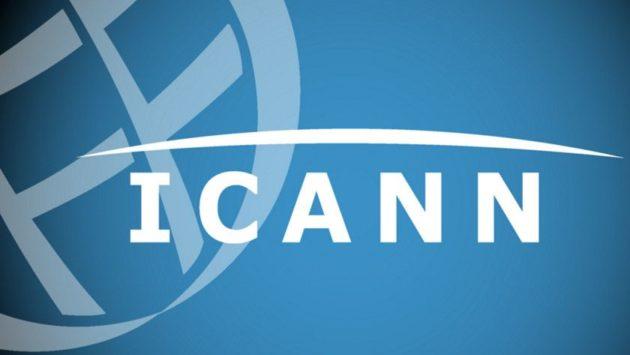 Icann-630x355