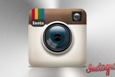 Instagram llega al escritorio Windows
