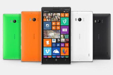 Microsoft externaliza servicios Lumia y acerca su retirada