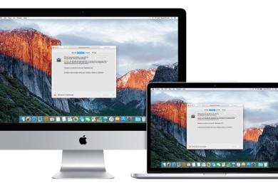 Los Mac salen más baratos que los PCs a medio plazo, dice IBM