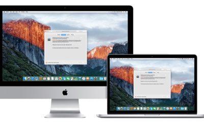 Los Mac salen más baratos que los PCs a medio plazo, dice IBM 80