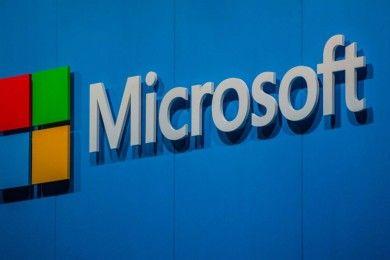 Microsoft empieza a enviar invitaciones para el 26 de octubre
