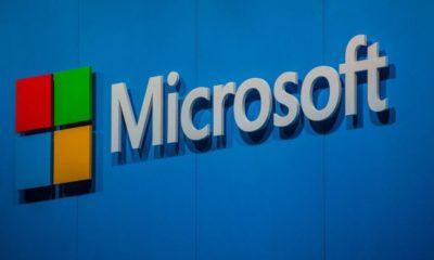 Microsoft empieza a enviar invitaciones para el 26 de octubre 107