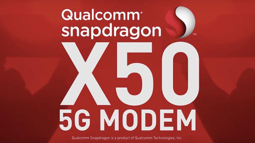 módem 5G
