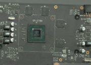 Imágenes del PCB de la GTX 1050 TI confirman los 4 GB de GDDR5 37