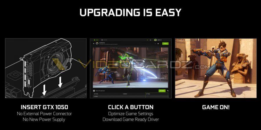 nvidia-gtx-1050-performance-2-900x450