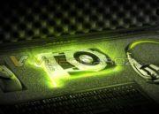 NVIDIA anuncia oficialmente las GTX 1050 TI y GTX 1050 41