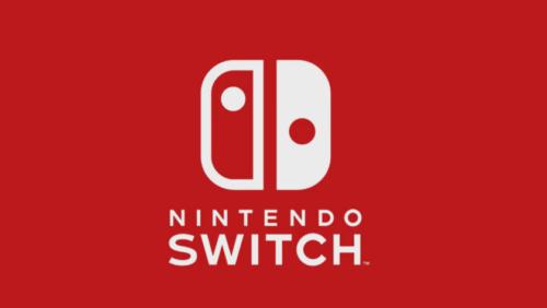 Nintendo Switch tendrá pantalla multitáctil, mayor potencia con el dock