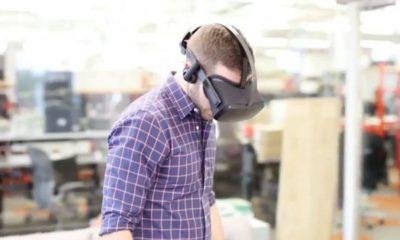 Nuevo Oculus VR, más barato e independiente del PC 35