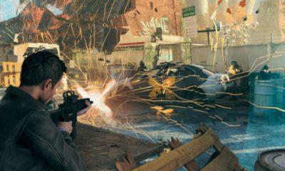 Quantum Break ofrece mejor rendimiento en DirectX 11 31